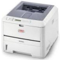 Laser Toner for the Okidata B430dn