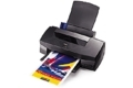 Ink Cartridges for the Epson Stylus Photo 750c
