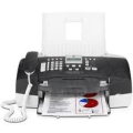 Printer Supplies for HP OfficeJet J3608