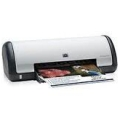 Printer Supplies for HP Deskjet D1470