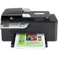 Printer Supplies for HP OfficeJet G510n