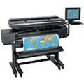 Printer Supplies for HP DesignJet 820MFP