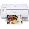 Printer Supplies for HP PhotoSmart C4650