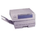 Laser Toner for the Canon PC735