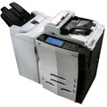 Laser Toner for the Copystar RI-3530