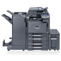 Laser Toner for the Kyocera TASKalfa 4551ci