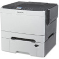 Laser Toner for the Lexmark CS410dn