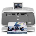 Printer Supplies for HP PhotoSmart A612 Compact Photo