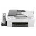 Ink Cartridges for the Brother IntelliFax 2580c