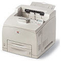 Laser Toner for the Okidata B6300dn