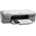 Printer Supplies for HP DeskJet D2320