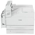 Laser Toner for the Lexmark W850n