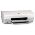 Printer Supplies for HP DeskJet D4155