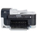 Printer Supplies for HP OfficeJet J6405