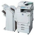 Laser Toner for the Ricoh Aficio 2238C