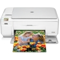 Printer Supplies for HP PhotoSmart C4435