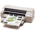 Ink Cartridges for the Epson Stylus Color 1520