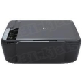 Printer Supplies for HP DeskJet F4450