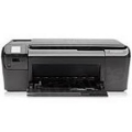 Printer Supplies for HP PhotoSmart C4690