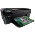 Printer Supplies for HP PhotoSmart C4799