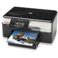 Printer Supplies for HP PhotoSmart C309g