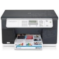 Printer Supplies for HP OfficeJet Pro L7480