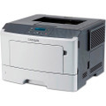 Laser Toner for the Lexmark MS312dn