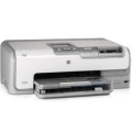 Printer Supplies for HP PhotoSmart C4550