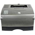 Refurbished Alternative Laser Toners for the Dell Laser S2500N