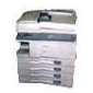 Laser Toner for the Canon FAX L3300i