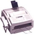 Laser Toner for the Canon FAX L9550