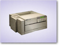 Printer Supplies for HP LaserJet 4mp