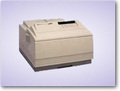 Printer Supplies for HP LaserJet 4v