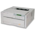 Laser Toner for the HP LaserJet 4p
