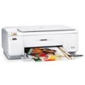 Printer Supplies for HP PhotoSmart C4488