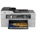 Printer Supplies for HP OfficeJet J5790