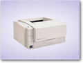 Printer Supplies for HP LaserJet 5mp
