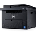 Laser Toner for the Dell C1760nw