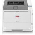 Laser Toner for the Okidata B512dn