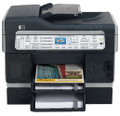 Printer Supplies for HP OfficeJet Pro L7780
