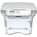 Laser Toner for the Okidata B2500