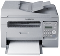 Laser Toner for the Samsung SCX-3400FW