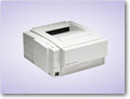 Printer Supplies for HP LaserJet 6mp