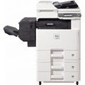 Laser Toner for the Kyocera Mita FS-C8520MFP