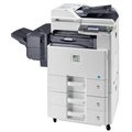 Laser Toner for the Kyocera Mita FS-C8525MFP