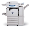 Laser Toner for the Xerox CopyCentre C2128