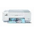 Printer Supplies for HP PhotoSmart C4250