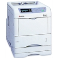 Laser Toner for the Kyocera Mita FS-C5030N