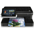 Ink Cartridges for the HP Photosmart eStation e-All-in-One C510a