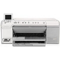 Printer Supplies for HP PhotoSmart C5380